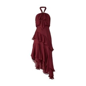Cinq A Sept Reds Dress Size 6